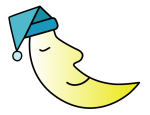 Sleep, from Wikimedia
