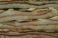 Fatty Bacon, from Tamorlan on Wikimedia
