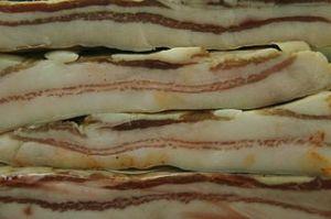 Fatty Bacon, from Tamorlan on Wikimedia