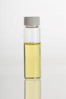 Vial of Jojoba Oil, from Wikipedia, http://commons.wikimedia.org/wiki/File:JojobaOil.png
