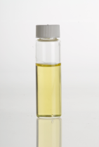 Vial of pure Jojoba Oil, from Wikipedia